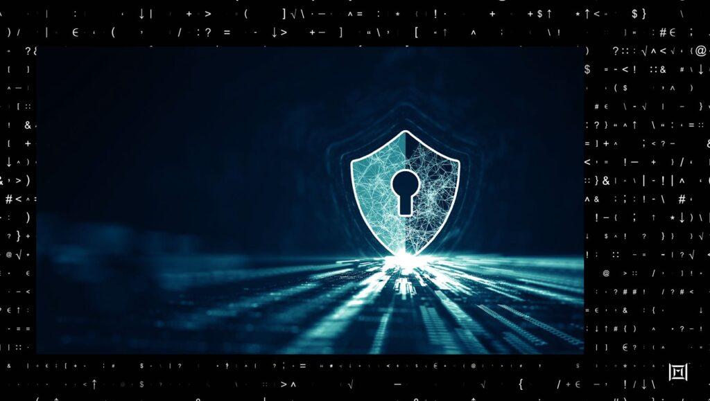 实现网络处理边缘化:  安全