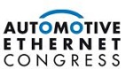 Automotive Ethernet Congres