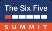 The Six Five Summit