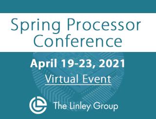 リンリー・スプリング・プロセッサ・カンファレンス(Linley Spring Processor Conference)