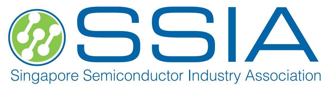 SSIA Summit 2020