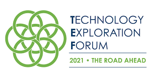 Ethernet Alliance TEF 2021 Webinar