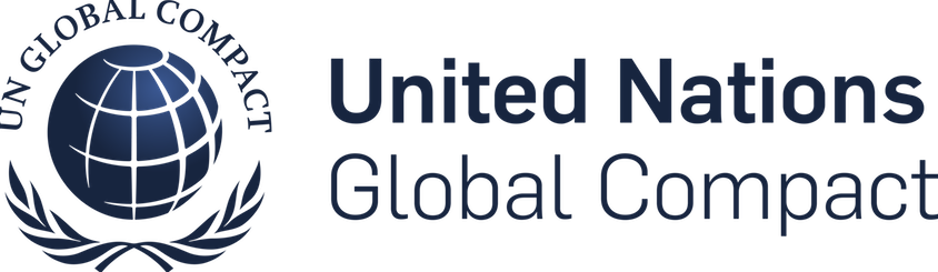 United Nations Global Compact Member