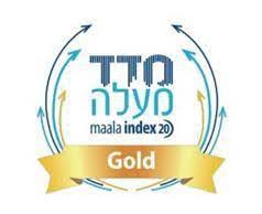 Maala Index