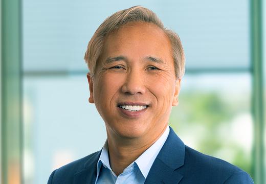 Dr. Loi Nguyen