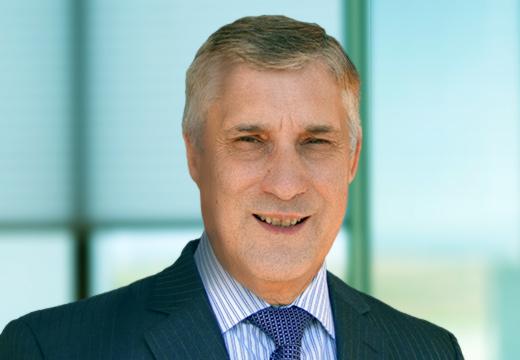 Dr. Oscar Agazzi