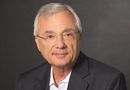 Robert Switz