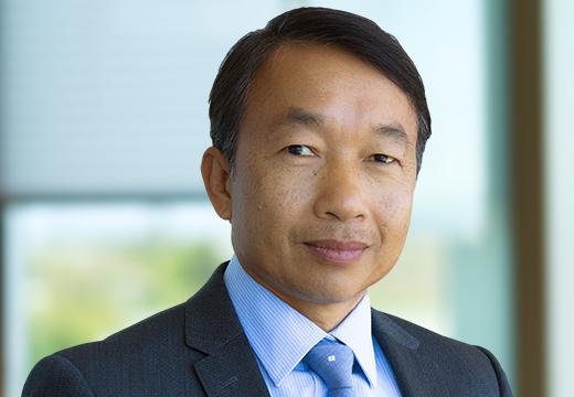 Son Hong Ho
